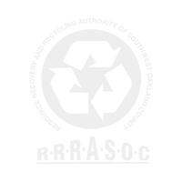 RRRASOC logo