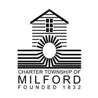 Milford Township Logo