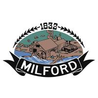 Milford Logo