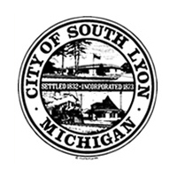 South Lyon Logo