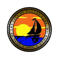 Walled Lake Logo
